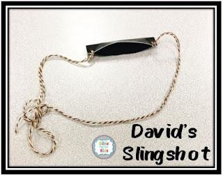 https://www.biblefunforkids.com/2018/05/davids-harp-slingshot.html