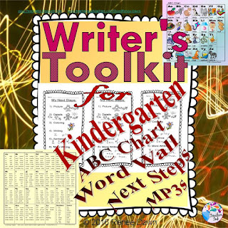 https://www.teacherspayteachers.com/Product/Writers-Toolkit-for-Kindergarten-2680754