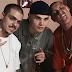 Costa Gold promete 4 clipes de faixas inéditas até o dia 20 de Novembro