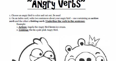 28 Action Verb Worksheets 1st Grade Esl Worksheets
