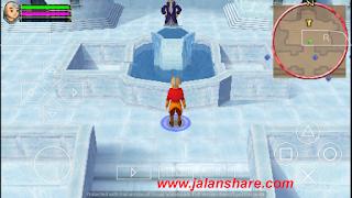 Free download game ps2 untuk pc