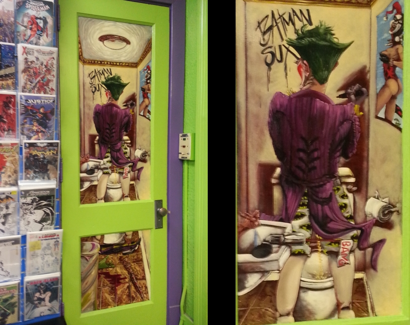 BAT - BLOG : BATMAN TOYS and COLLECTIBLES: Check Out the ...