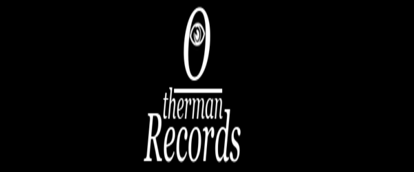 http://www.otherman-records.com/