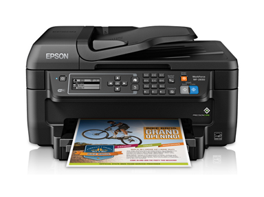 Epson Perfection V33 ICA Scanner X64 Driver Download
