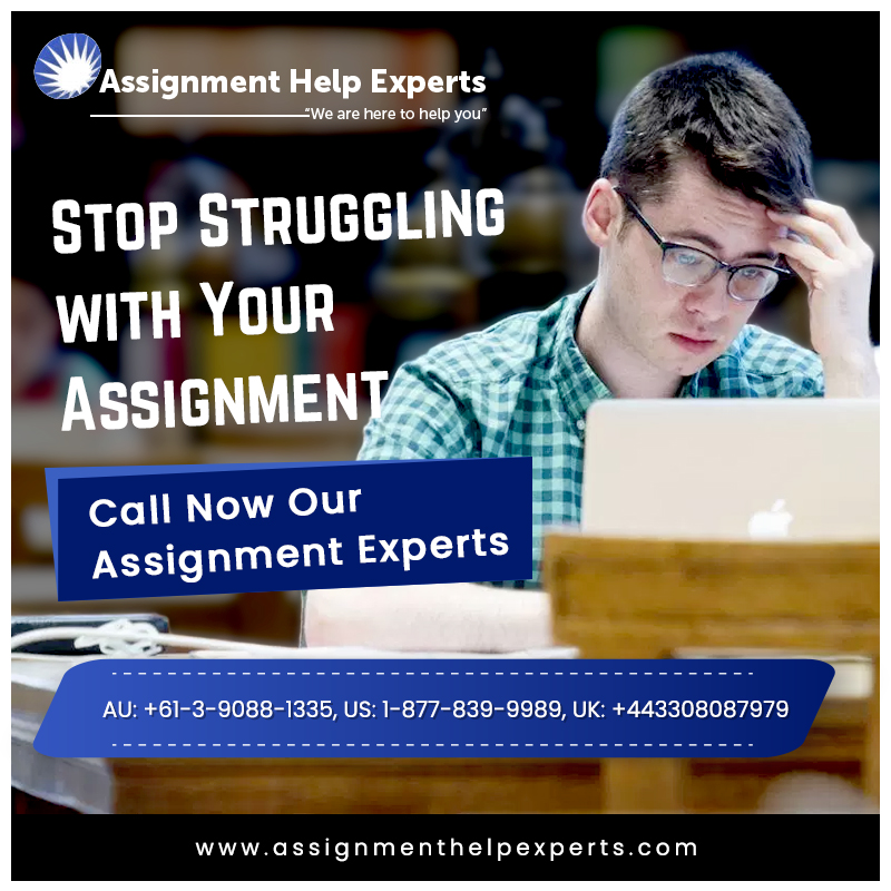 Affordable last minute homework assignments