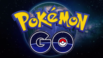 Download Pokemon Go For PC