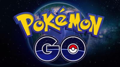 Download Pokemon Go For PC
