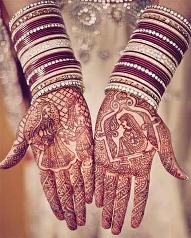 very-easy-and-simple-mehndi-designs-for-beginners-for-hand-15