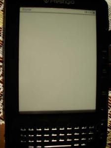 E-book Erynie w formacie epub