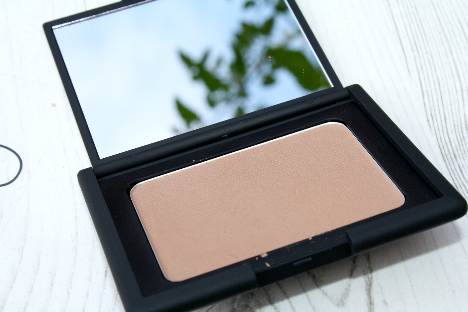 beautyqueenuk: ASOS EXCLUSIVE - NARS LAGUNA BRONZER & HIGHLIGHTING KIT.