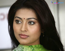 Sneha hd Wallpapers