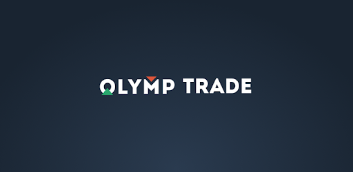 Review Olymp Trade membayar