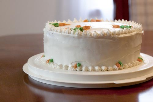 cream cheese frosting for wedding cake uk mish mash best carrot cake recipe 13053