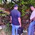 Matan hombre de 73 años dentro de una finca en Sajoma