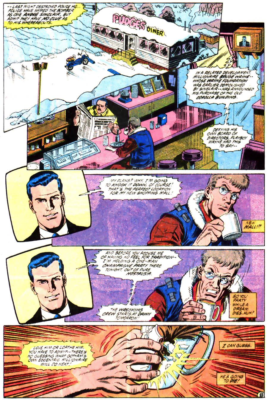 Detective Comics (1937) 641 Page 8
