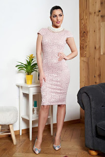 rochie-in-stilul-lui-kate-middleton-7