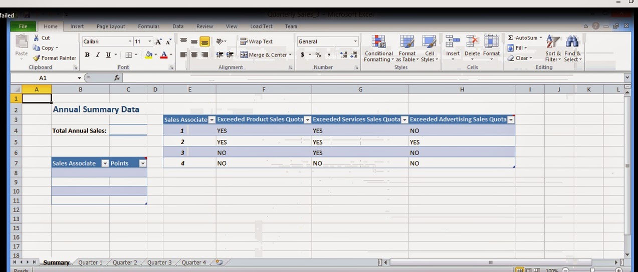 show tab in excel 2010 ms excel 2013 display the developer tab in toolbardifference between. Black Bedroom Furniture Sets. Home Design Ideas