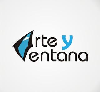 diseño de logos en peru