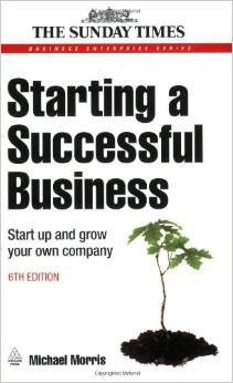 Starting-a-Successful-Business