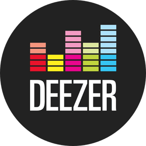 Image result for deezer music player mod apk