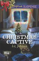https://www.amazon.com/Christmas-Captive-Men-Valor-Johnson-ebook/dp/B06XC4BXLZ