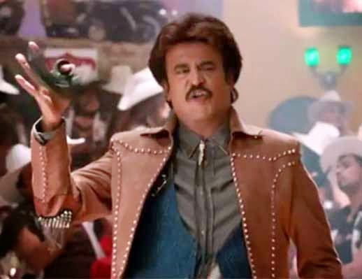Rajinikanth, Lingaa, Lingaa Movie, Superstar Rajnikanth, Tirupur Subramaniam, Tamil Nadu Theatre Owners Association