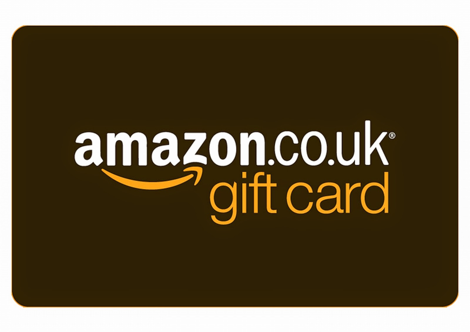 Amazon gift card for sale - Purchase green dot card online