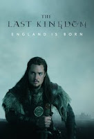 The Last Kingdom: Season 1 (2016) Poster
