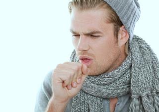 7 Cara Alami Mengobati Bronkitis Tanpa Antibiotik