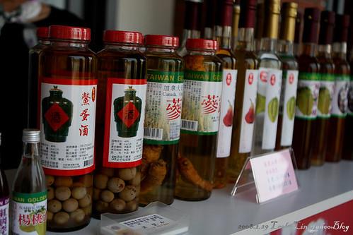 屏東內埔鄉景點|六堆客家文化園區|近柚園生態農場