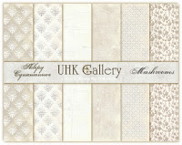 http://uhkgallery.pl/index.php?k104,kolekcje-uhk-gallery-2015-mushroom-reedycja