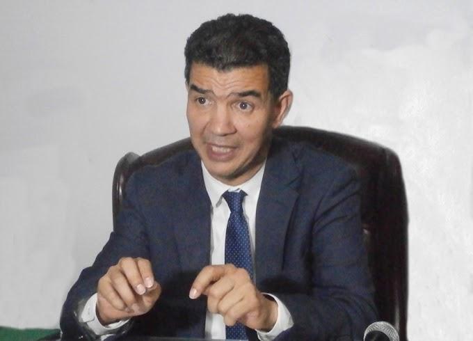 Concejal dominicano es único latino aspirando a presidencia del ayuntamiento de Nueva York