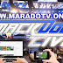 SmackDown LIVE: Catch all of the action LIVE on Tuesday nights!