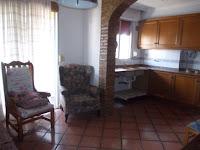 venta piso calle peniscola castellon cocina2