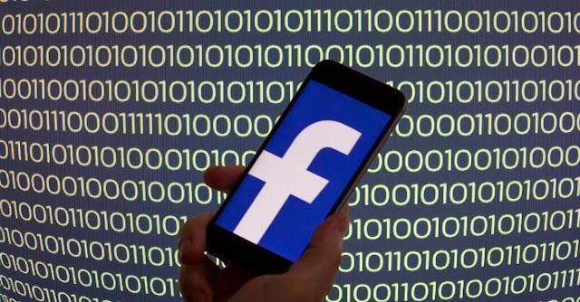 Facebook Will Bypass Ad Blockers On Desktop To Show Ads Regardless