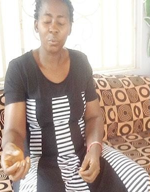 igbo business woman kidnapped in benue state