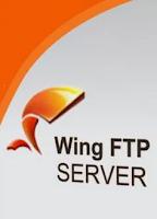 Wing FTP Server Final Full Crack - 2018