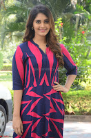 Actress Surabhi in Maroon Dress Stunning Beauty ~  Exclusive Galleries 019.jpg