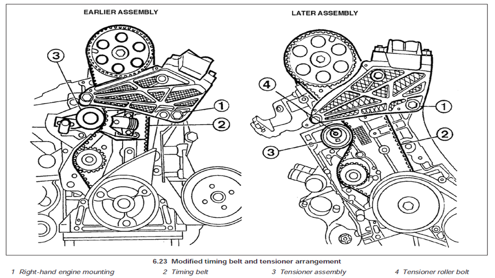 medium resolution of citroen c3 wiring diagram pdf
