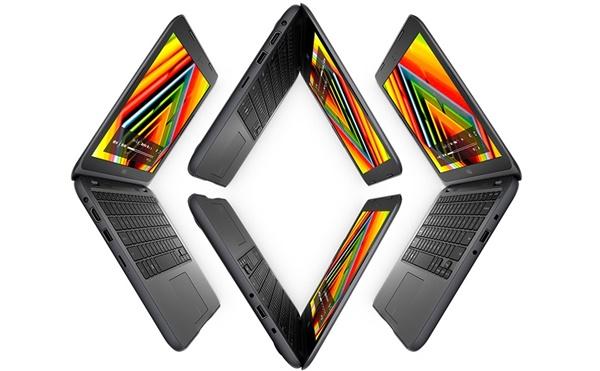 Memiliki laptop canggih dengan spesifikasi terbaik dan harga yang dekat merupakan da Tertarik Beli Laptop Dell? Cermati Review Spesifikasi dan Daftar Harga Laptop Dell Ini