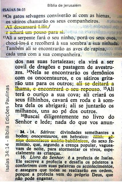 Biblia-Lilith-comparativo_adulteracao-BC.jpg