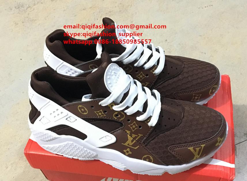 scarpe lv adidas