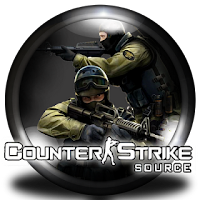Download Counter Strike Game for Android