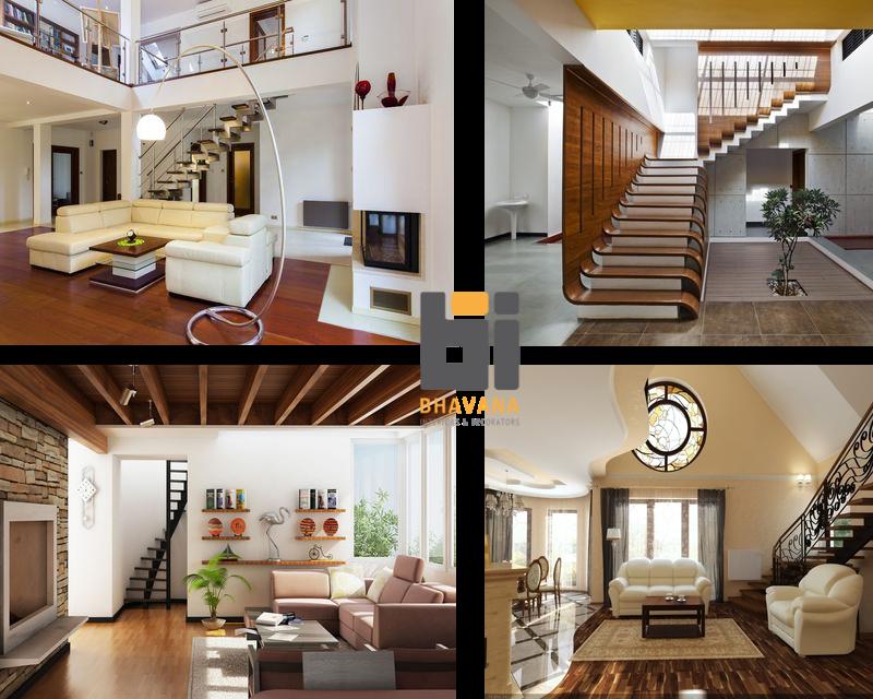 Best interior designers in bangalore bhavana interiors - Budget interior designers in bangalore ...