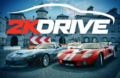2K Drive Hack Cheats Tool For iOS Free Coins & Stars FREE DOWNLOD