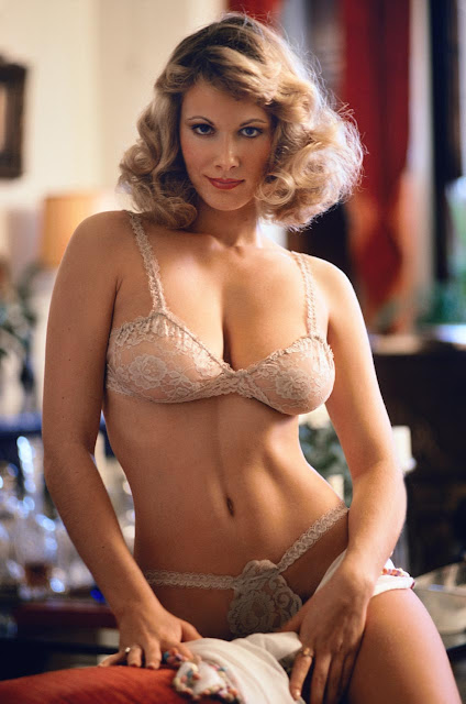 Eva amurri martino naked