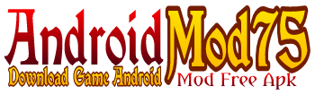 AndroidMod75 - Download Mod Games Android Free