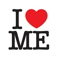 «I love me»
