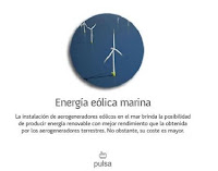 http://www.consumer.es/web/es/medio_ambiente/energia_y_ciencia/2010/06/30/194066.php