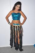 dancer nisha new sizzling pics-thumbnail-3